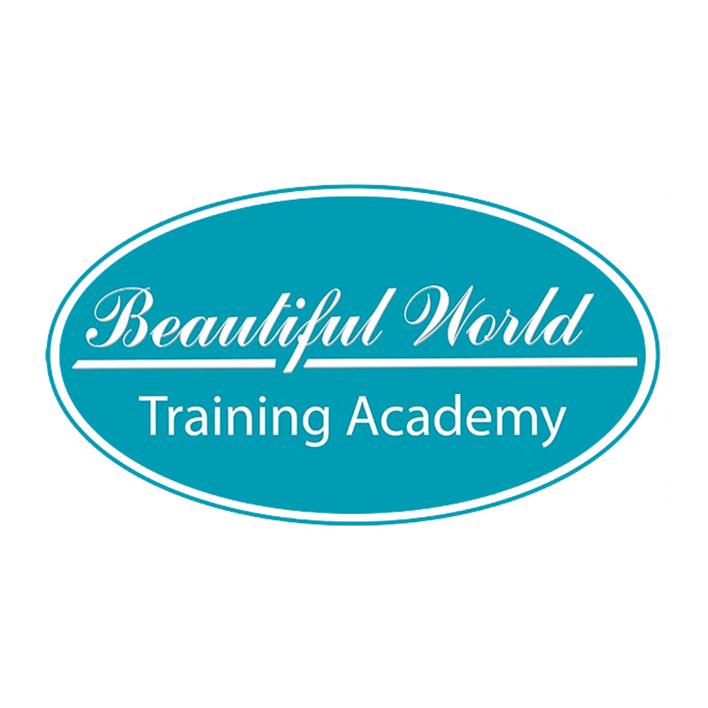 Level 3 Award in Education and Training - Olympia Beauty Online Store