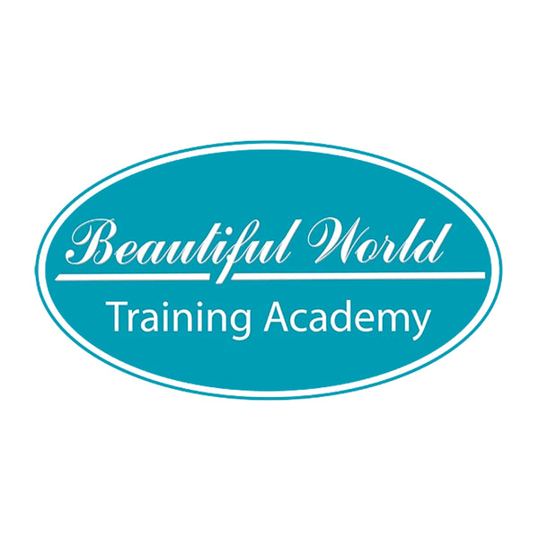 Level 2 NVQ Diploma in Hairdressing - Olympia Beauty Online Store
