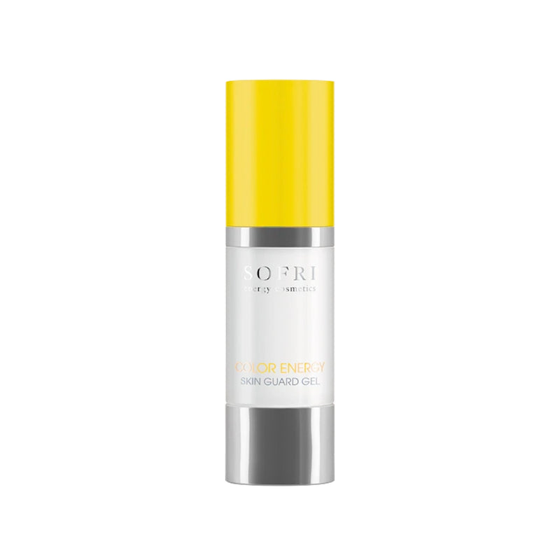 Blue Light Protection Serum - Olympia Beauty Online Store