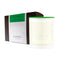 Body Oil Candle GREEN Harmonising - Olympia Beauty Online Store