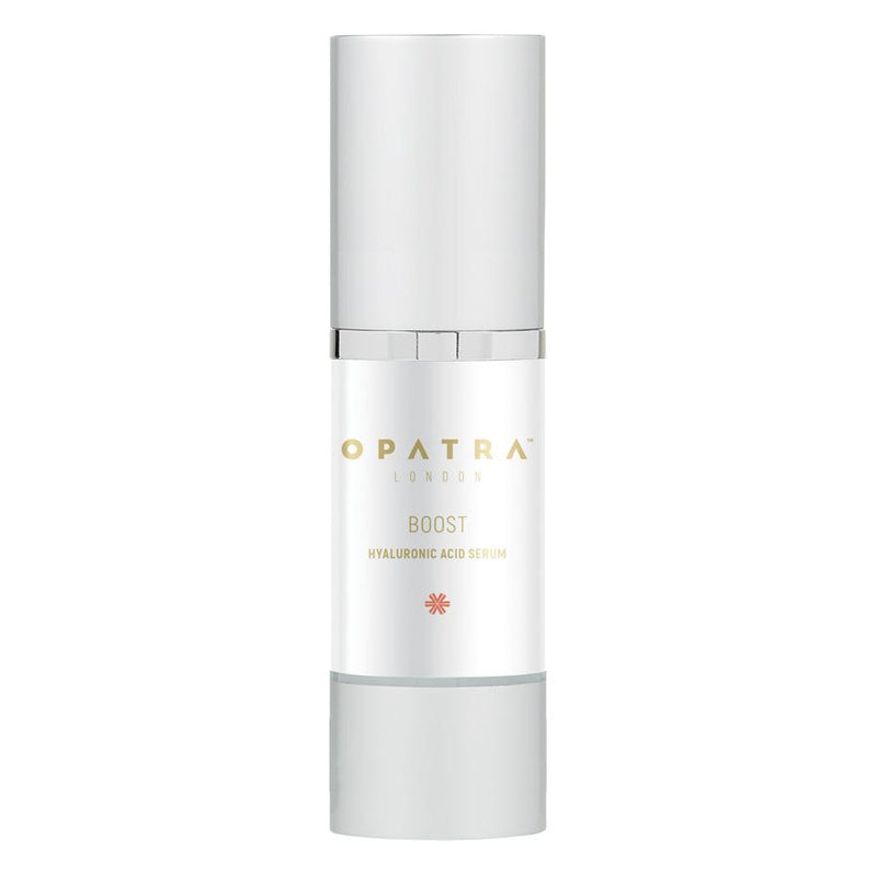 Boost - 30ml - Olympia Beauty Online Store