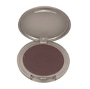 Certified Organic Eyeshadow Burlesque by Sarya - Olympia Beauty Online Store