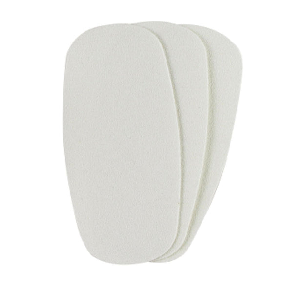 Foot File Replacement Pads (pk. of 10)