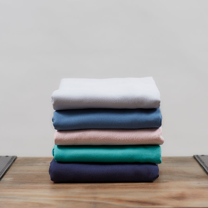 Small Quick Dry Towel - Olympia Beauty Online Store
