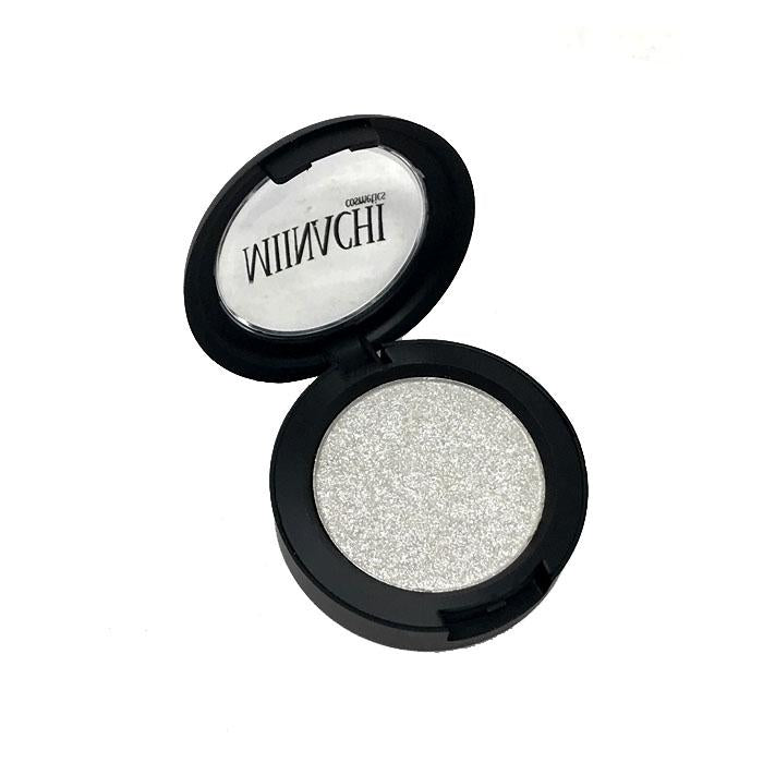 Crystal Highlight - Olympia Beauty Online Store