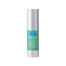 Eye Contour Gel 15 ml - Olympia Beauty Online Store
