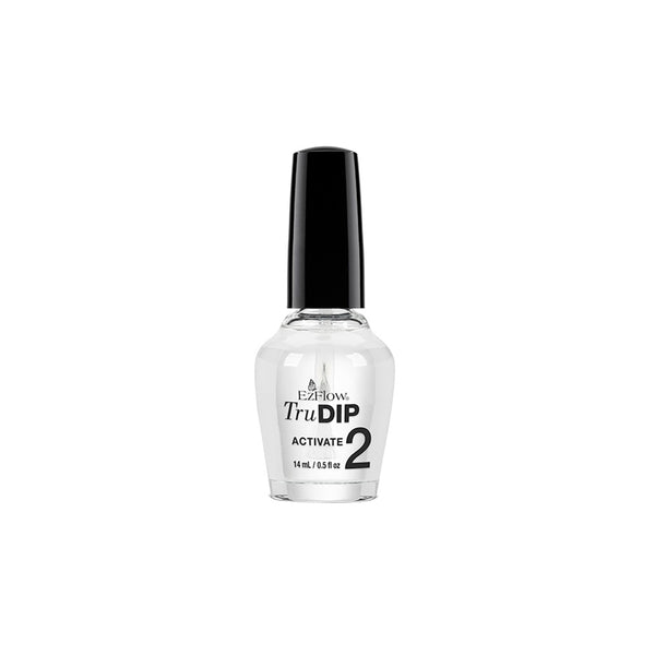 EZ TruDip Activate - Olympia Beauty Online Store