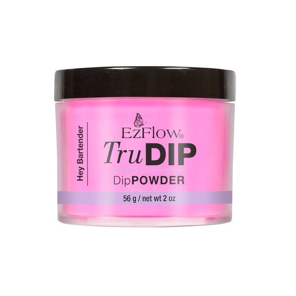 EZ TruDip Hey Bartender - Olympia Beauty Online Store