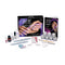 Gel It Deluxe Kit - Olympia Beauty Online Store