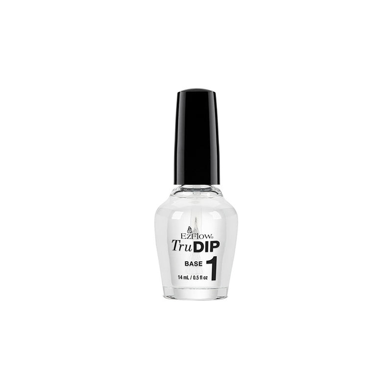 TruDip Base - Olympia Beauty Online Store