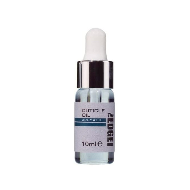 The Edge Cuticle Oil 10 Ml