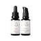 DREAM COUPLE - VITAMIN C & HYALURONIC ACID NIGHT TREATMENT - Olympia Beauty Online Store