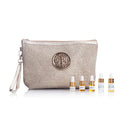 SKINCARE GIFT SET - MINI FACIAL TREATMENT - Olympia Beauty Online Store