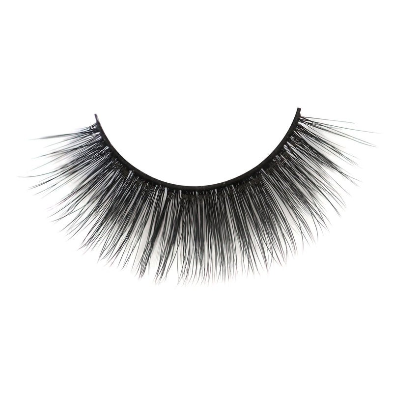 F07G | MINK LASHES - Olympia Beauty Online Store