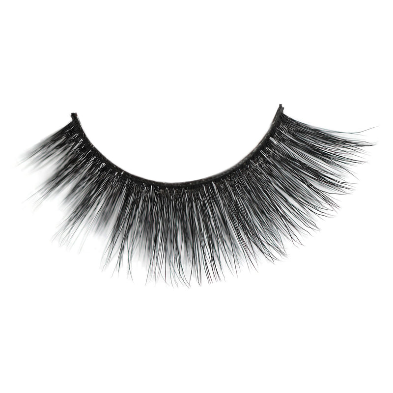 F08G | MINK LASHES - Olympia Beauty Online Store