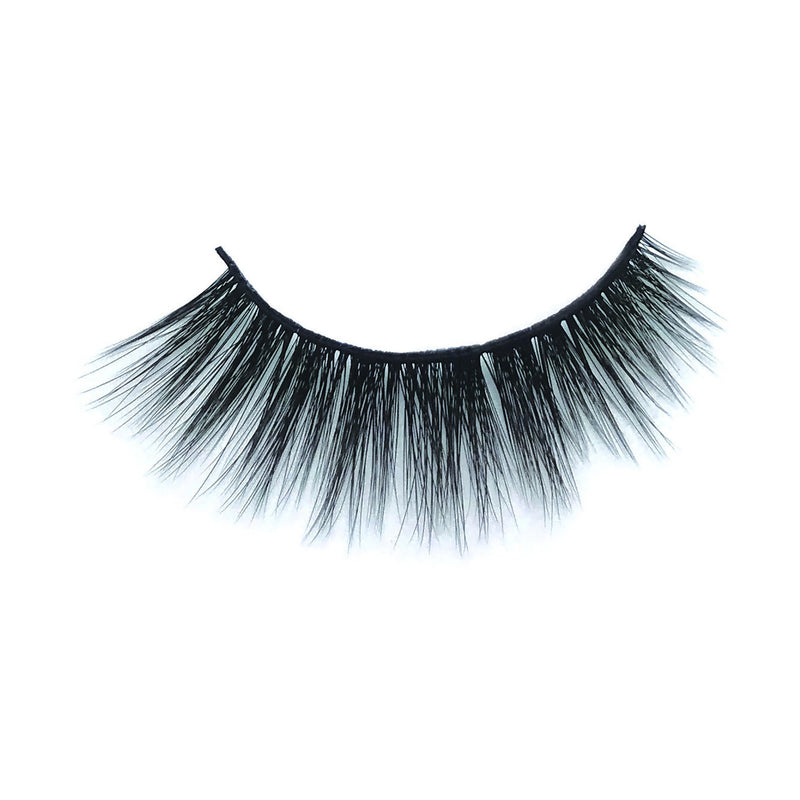 F180 | MINK LASHES - Olympia Beauty Online Store