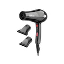 FAB Drop-proof Hairdryer - Olympia Beauty Online Store