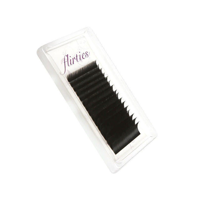Synthetic Mink L-Curl - Olympia Beauty Online Store