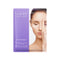Hyaluronic Acid & Collagen Eye Patches - Olympia Beauty Online Store