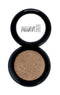 Martian Pink Highlight - Olympia Beauty Online Store