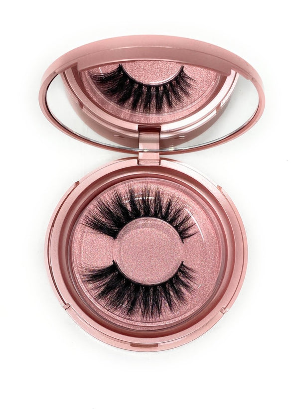 3D lash - Dream - Olympia Beauty Online Store