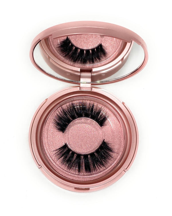 3D Lash - Crown - Olympia Beauty Online Store