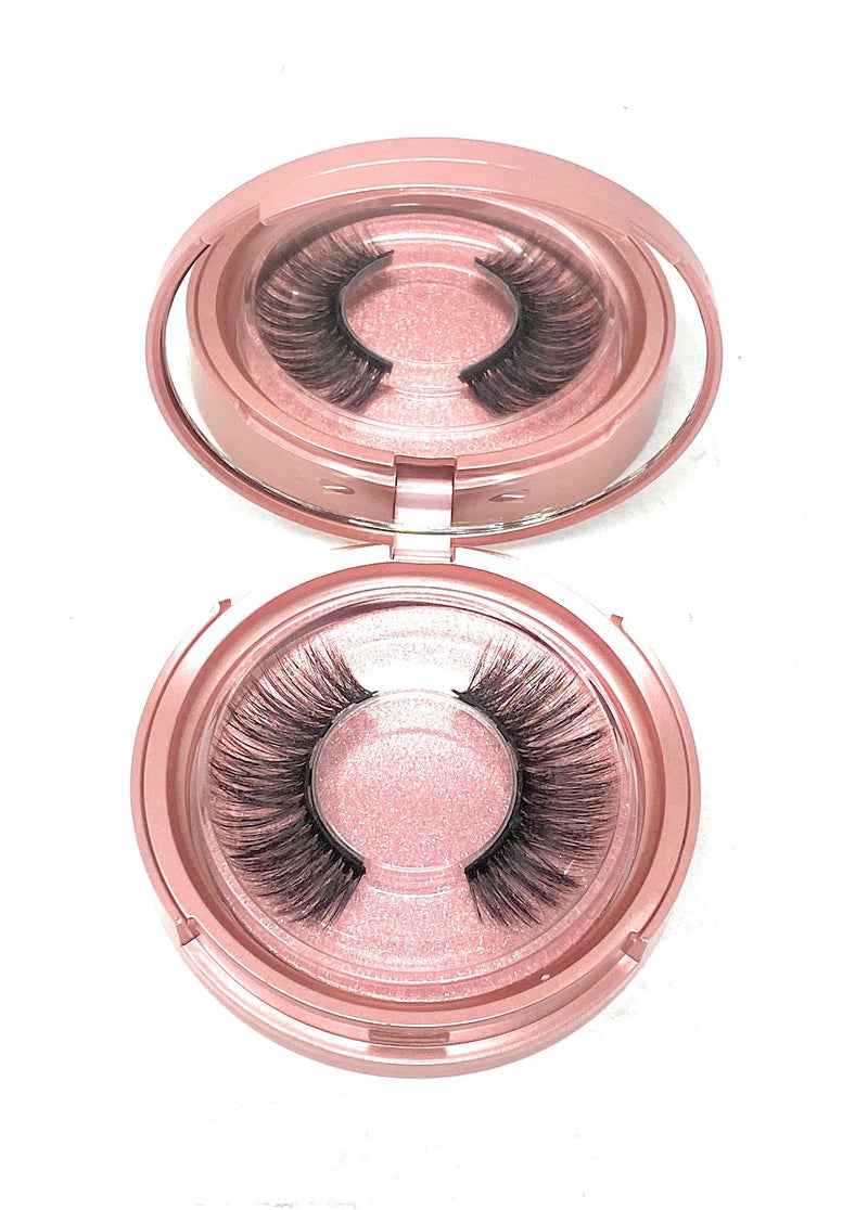 Magnetic Lash - Miina - Olympia Beauty Online Store