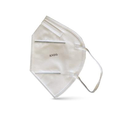 10 x KN95 Non Medical Grade 4 layer Masks - Olympia Beauty Online Store
