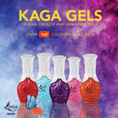 Kaga Site 100 Pack - Olympia Beauty Online Store