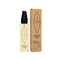 LIP Organic Intimate Care Cleansing & Moisturising Oil, Coconut + Vanilla - Olympia Beauty Online Store