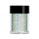 Everest Super Holographic Glitter - Olympia Beauty Online Store