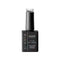 Lecenté Create Base Coat Gel Polish - Olympia Beauty Online Store