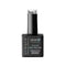Lecenté Create Builder Gel - Olympia Beauty Online Store