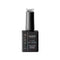 Lecenté Create Matte Top Coat - Olympia Beauty Online Store