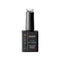 Lecenté Create Top Coat Gel Polish - Olympia Beauty Online Store