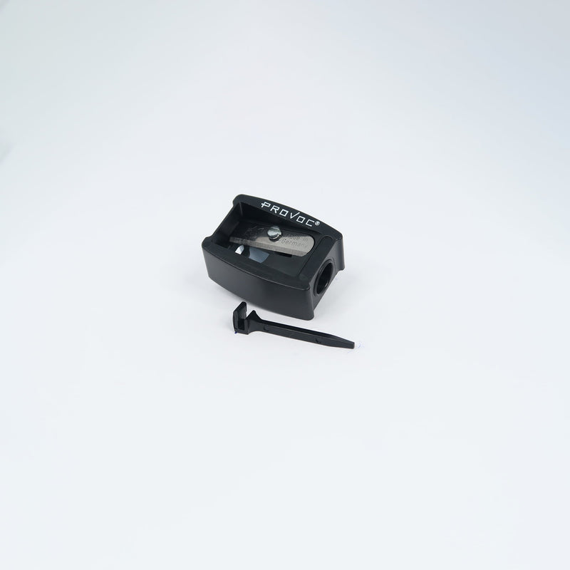 LIP/EYE LINER SHARPENER | COSMETIC SHARPENER - Olympia Beauty Online Store