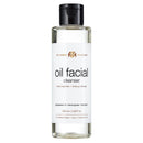 Facial Oil Cleanser - Olympia Beauty Online Store