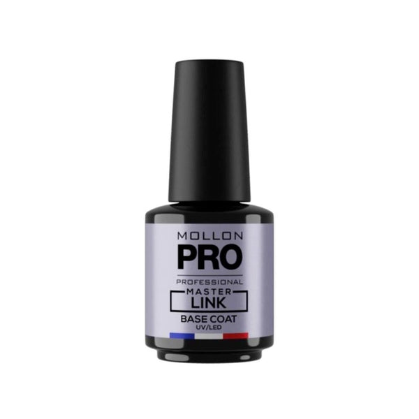 Master Link Base Coat 12ml