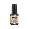 Master Shine Top Coat No Wipe 12ml
