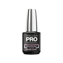 Polyflexi System Base Coat 12ml