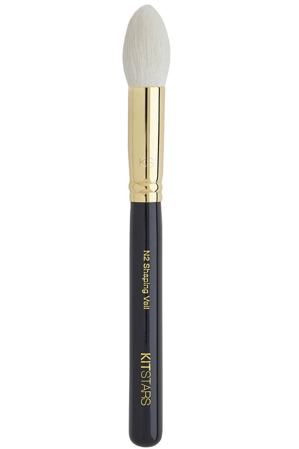 Shaping Veil Brush N2 - Olympia Beauty Online Store