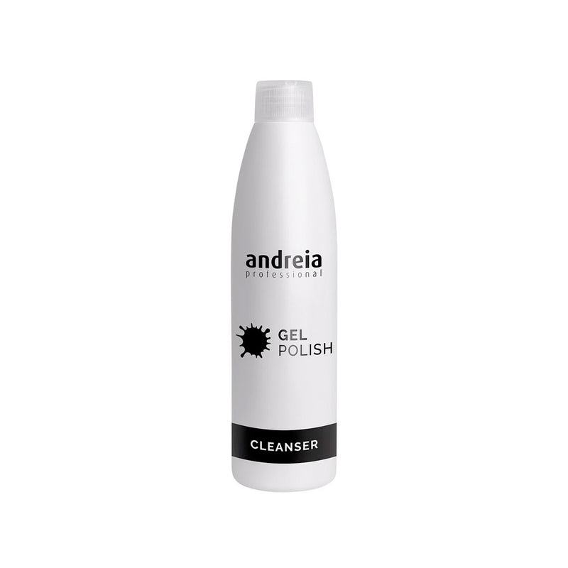 Andreia Professional Cleanser – 250ml - Olympia Beauty Online Store