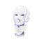Illumination LED Face Mask - Olympia Beauty Online Store