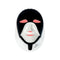 LightDerm LED Face Mask for Home - Olympia Beauty Online Store