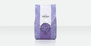 Nirvana Premium Film Wax Lavender 1000g - Olympia Beauty Online Store