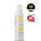 Nudity Clear Golden Tanning Aerosol - Olympia Beauty Online Store