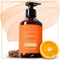 LART Hand Balm - Orange & Cinnamon - Olympia Beauty Online Store