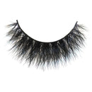 P010 3D | PREMIUM MINK LASHES - Olympia Beauty Online Store