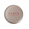 Certified Organic Eyeshadow Vanilla by Sarya - Olympia Beauty Online Store