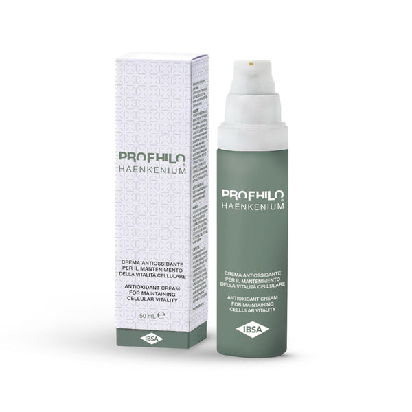 Profhilo Haenkenium Cream 50ml - Olympia Beauty Online Store